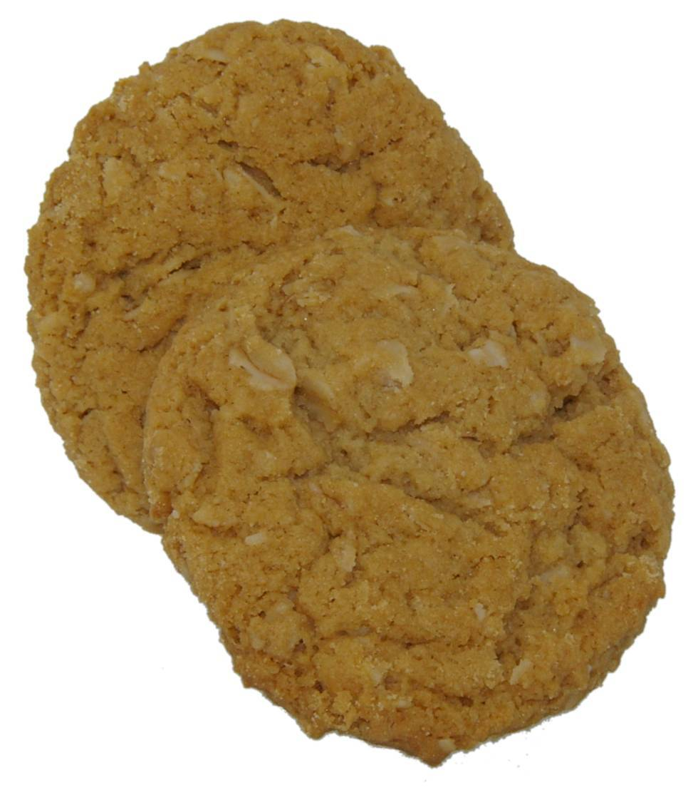 Images of Anzac biscuits